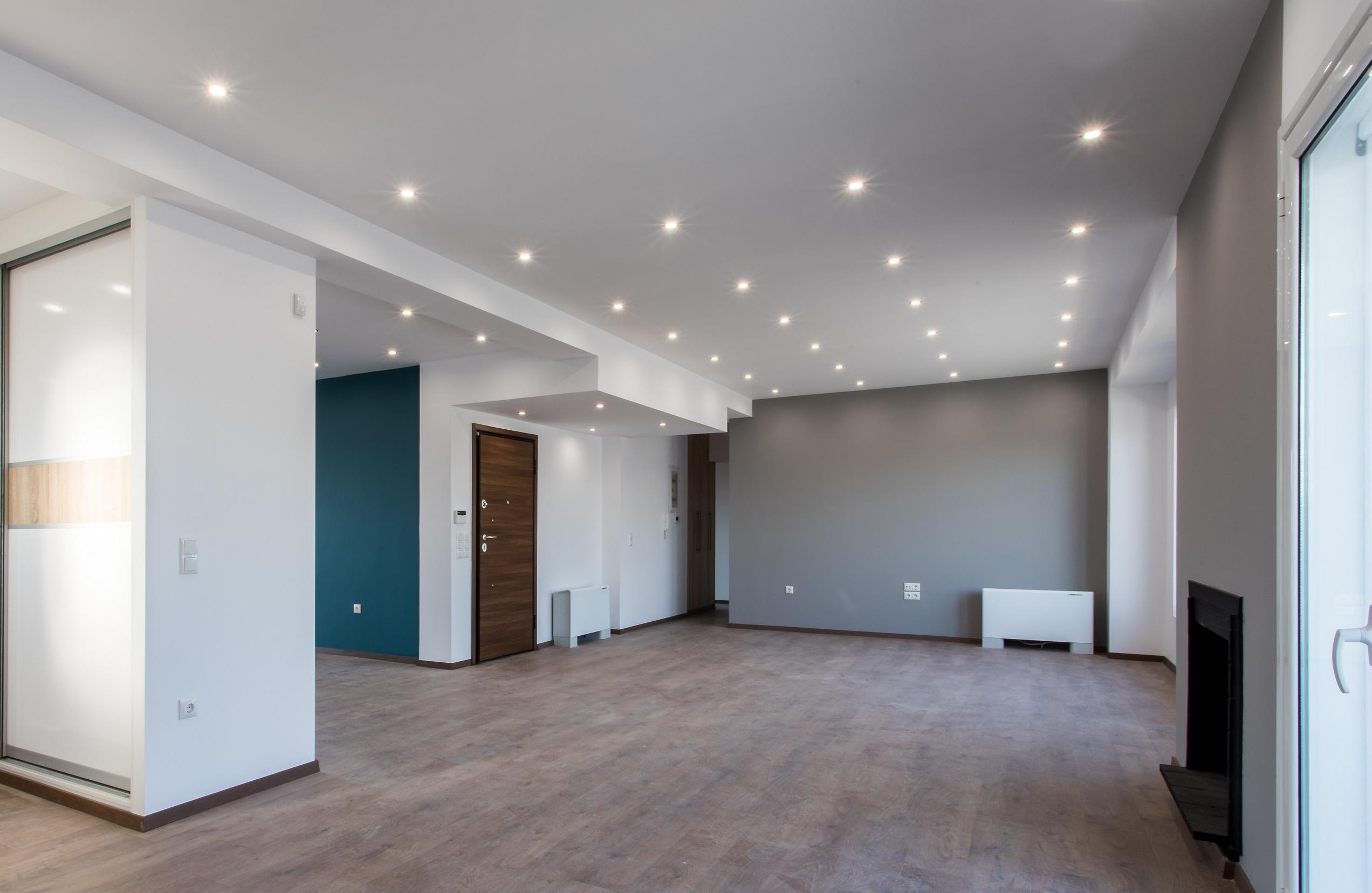 Piraeus Apartment 1